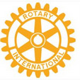 Atherton Rotary Club North Queensland Australia Sponsor Logo