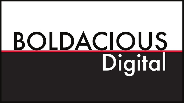 Boldacious Digital